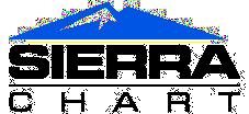 Sierra Chart Training - One Hour